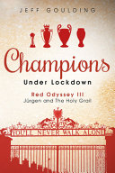 Champions Under Lockdown