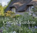Cottage Gardens Pdf/ePub eBook
