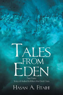 Tales from Eden