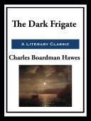 The Dark Frigate Pdf