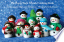 The Happy Snow Friends Counting Book