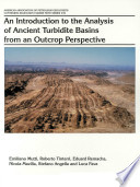An Introduction to the Analysis of Ancient Turbidite Basins from an Outcrop Perspective