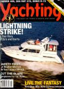 Yachting - Febr. 1997 - Seite 48