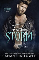 Pdf Finding Storm