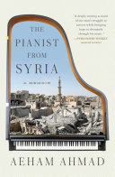 The Pianist from Syria Pdf/ePub eBook