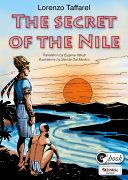 The secret of the Nile