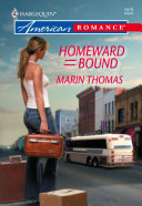 Homeward Bound ebook