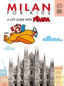 Milan for kids