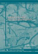Precision Die Design [Pdf/ePub] eBook