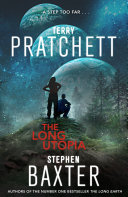 The Long Earth Pdf/ePub eBook