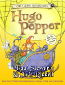Far-Flung Adventures: Hugo Pepper [Pdf/ePub] eBook