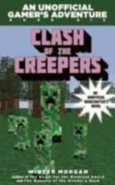 Pdf Clash of the Creepers