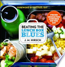 Beating The Lunch Box Blues PDF