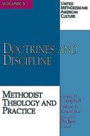 Doctrines and Discipline