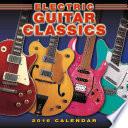 Electric Guitar Classics