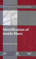 Identification of Textile Fibres