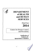 Departments of Labor  Health and Human Services  Education  and Related Agencies Appropriations for 2014