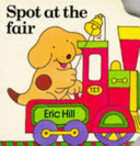Spot at the Fair Book PDF
