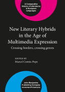 New Literary Hybrids in the Age of Multimedia Expression Pdf