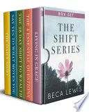 The Shift Series Box Set