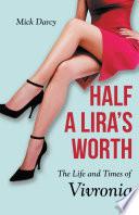 Half a Lira   S Worth