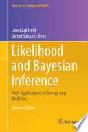 Likelihood and Bayesian Inference