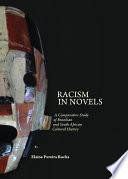Racism in Novels