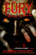 The Fury Pdf/ePub eBook