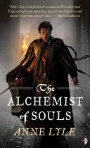 Pdf The Alchemist of Souls Telecharger