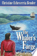 The Whaler's Forge