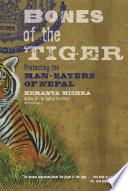 Bones Of The Tiger Book PDF