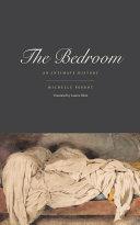 Bedroom Pdf/ePub eBook