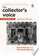 The Collector S Voice