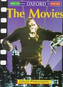 The Young Oxford Book of the Movies