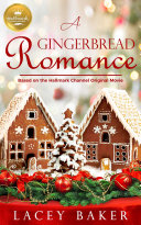 A Gingerbread Romance Pdf