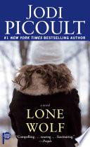 Lone Wolf Book PDF