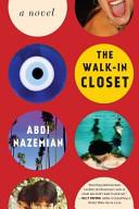 The Walk In Closet Book PDF