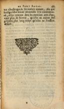 Strana 381
