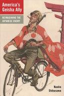 America's Geisha Ally [Pdf/ePub] eBook