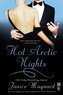 Hot Arctic Nights