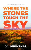 Where the Stones Touch the Sky