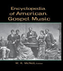 Encyclopedia of American Gospel Music Pdf/ePub eBook