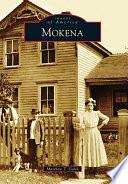 Mokena Book