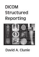 Pdf DICOM Structured Reporting