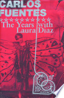 Read Online The Years with Laura Diaz For Free