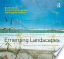 Emerging Landscapes Book