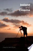 Ireland And Cinema