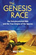 The Genesis Race Pdf
