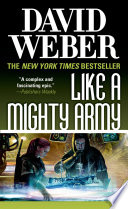 Like a Mighty Army Book