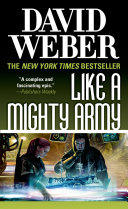 Like a Mighty Army ebook